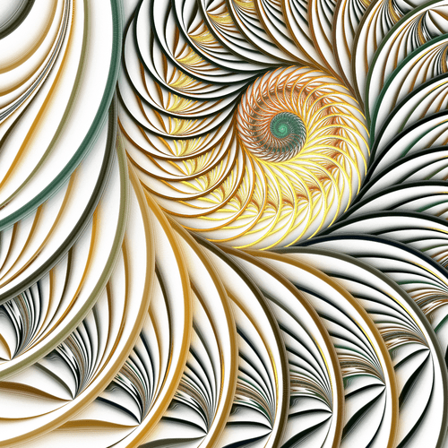 Math + Art = FRACTALS!!!!!!