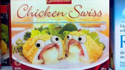 kill me,chicken,food