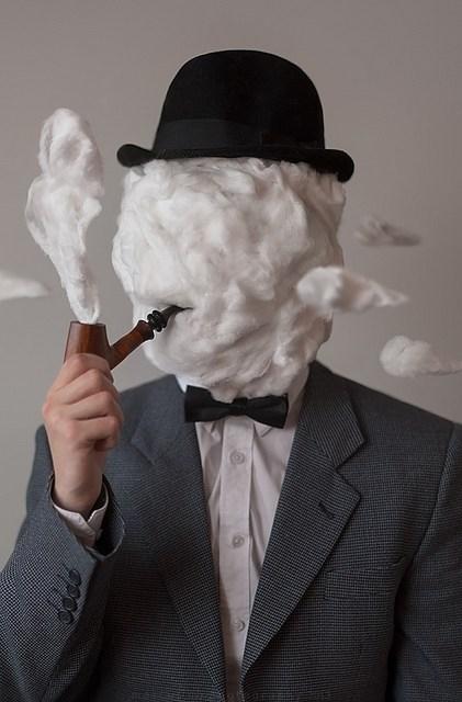 Smokey Smoker