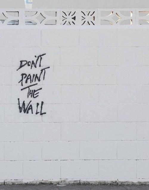 Music,Street Art,pink floyd,the wall