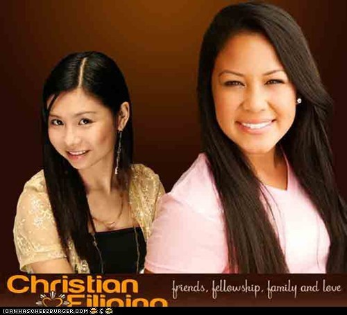 Meet Filipina Ladies at Christian Filipina | Free Filipino Dating Site