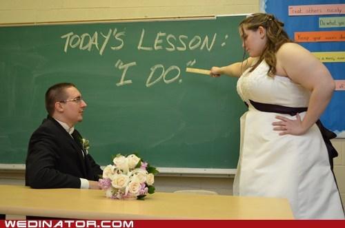 I Do,teacher,blackboard