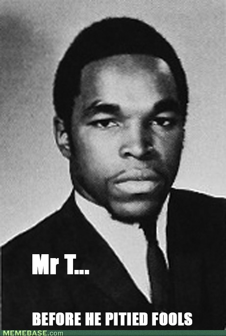 school photos,mr t,celeb