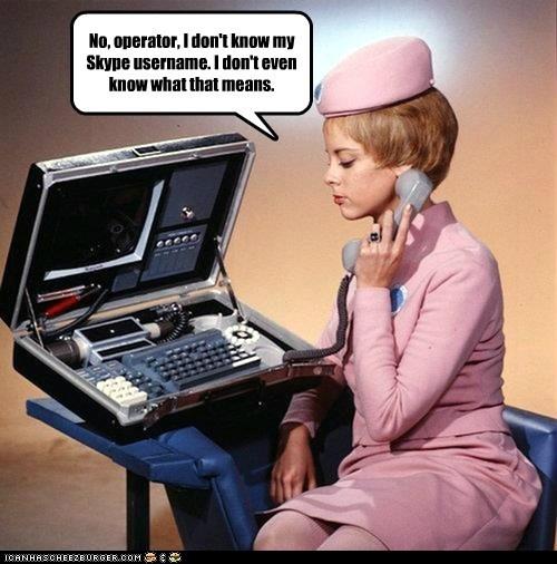 skype,internet,what,operator