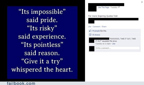 heart,inspirational quotes,anus