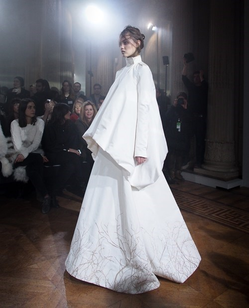 fashion,tents,style,dress
