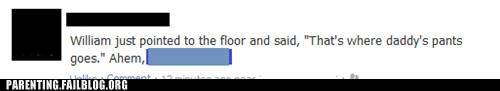 pants,floors,facebook
