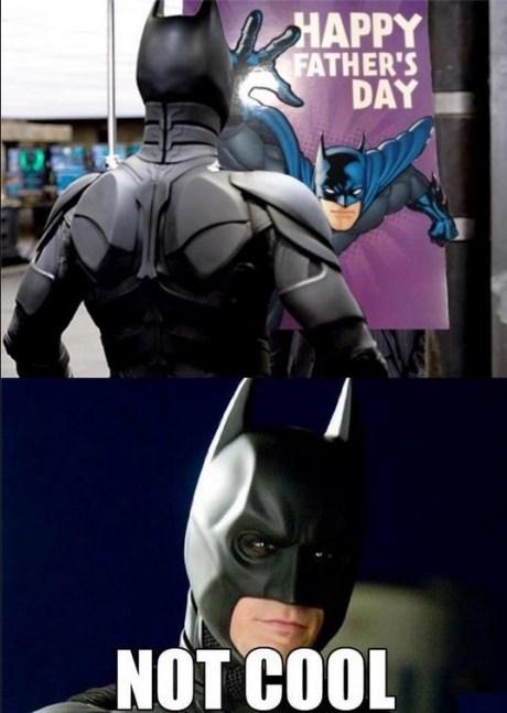 comic,batman,christian bale