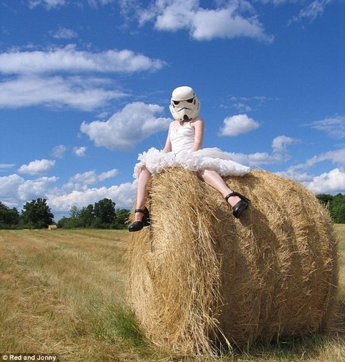 helmets,brides,stormtrooper