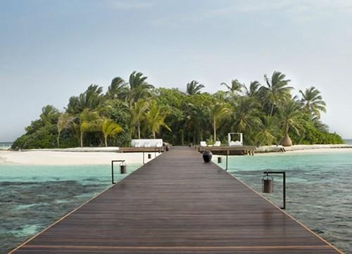 island,resort,landscape,vacation