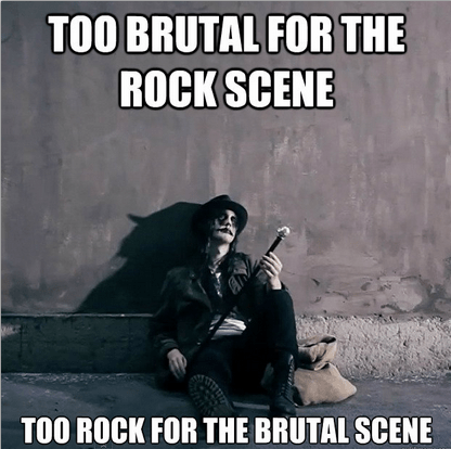black metal,Johannes Eckerström,heavy metal