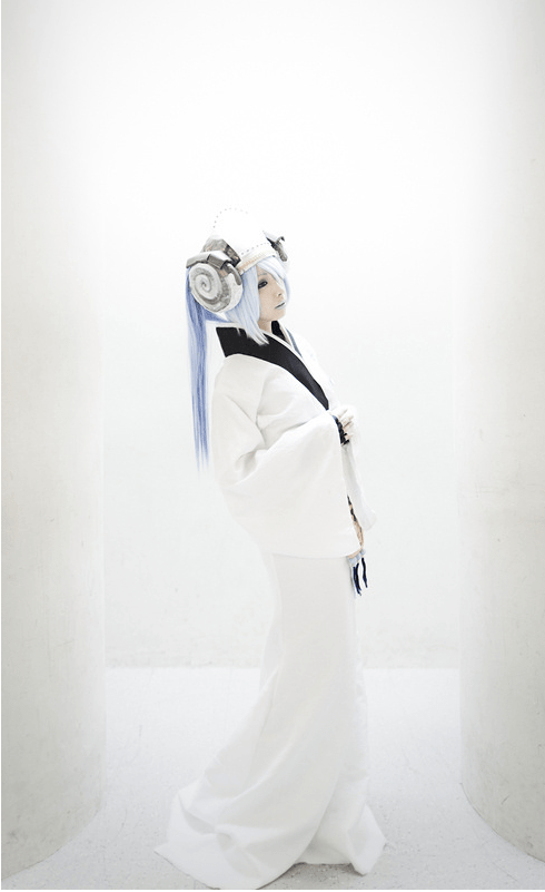 Check Out This Awesome Celestia Cosplay!
