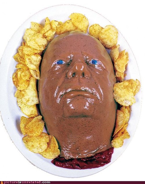 chips,wtf,heads