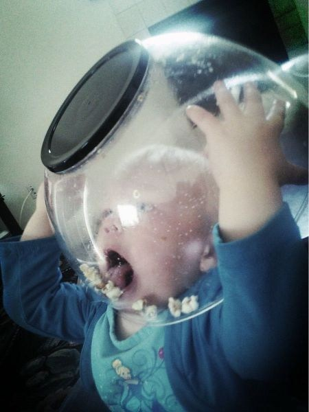 cereal bowl,eating,cereal,g rated,Parenting FAILS