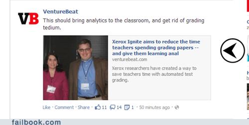 xerox,news headline,venturebeat,awkward headline