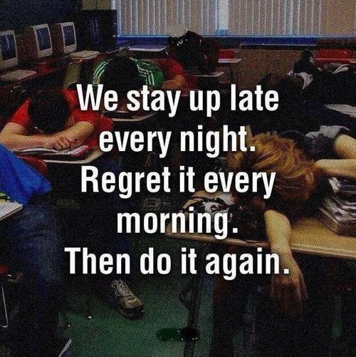 class,learning,sleepy,g rated,School of FAIL