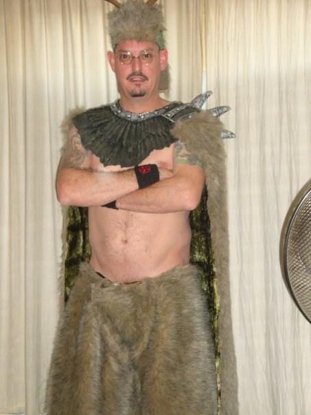 fur,wtf,shirtless,tribal