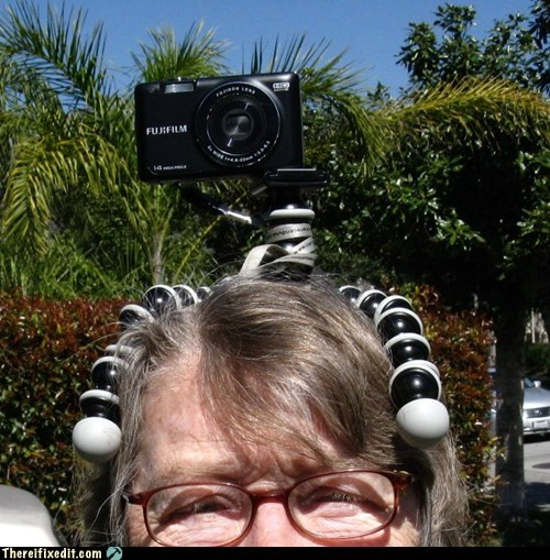 GoPro,camera,head mount