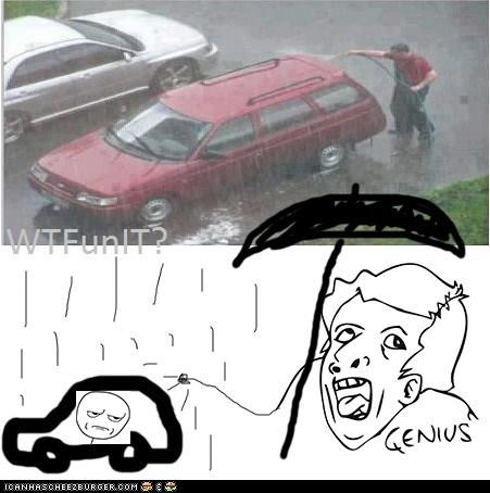 Car wash 2X