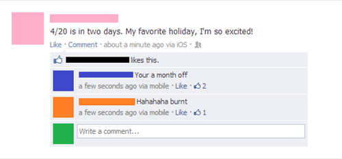 marijuana,420,blaze it,pot,smoking,weed