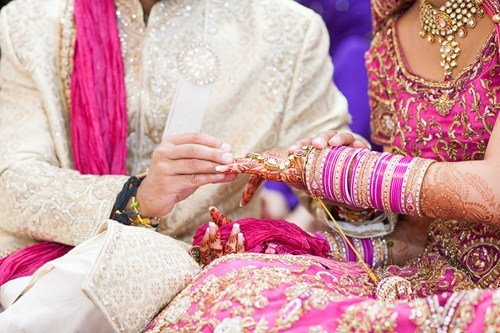 bangles,bracelets,india,henna