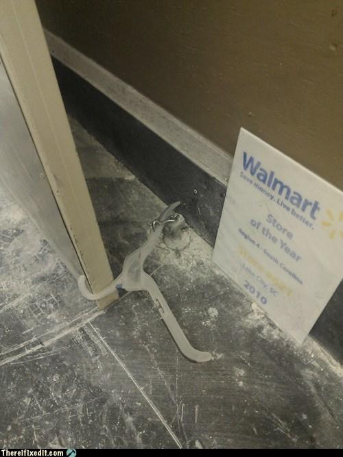 hangers,doors,Walmart