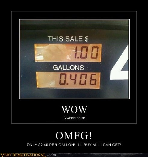 low,gas,old timey,prices