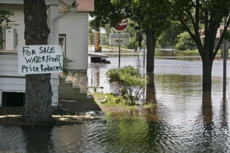 real estate,waterfront property,yacht,flood