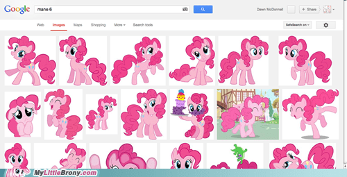 Operation Pinkie