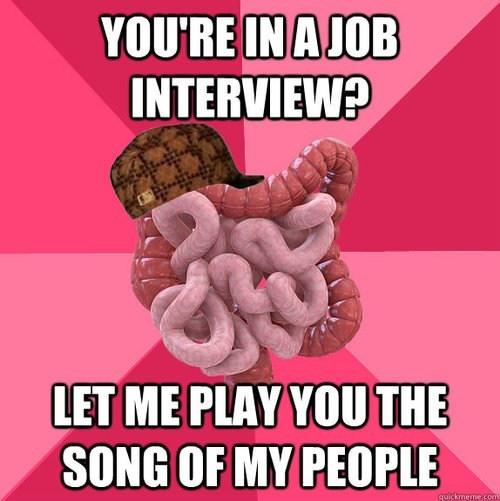 jobs,gas,interviews,scumbag hat