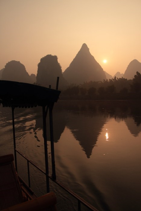 sunrise,morning,mountains,lake,fog