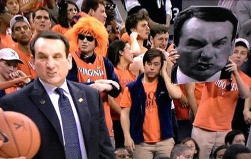 coach k,basketball,march madness