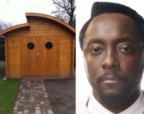 who wore it better,will.i.am,totally looks like