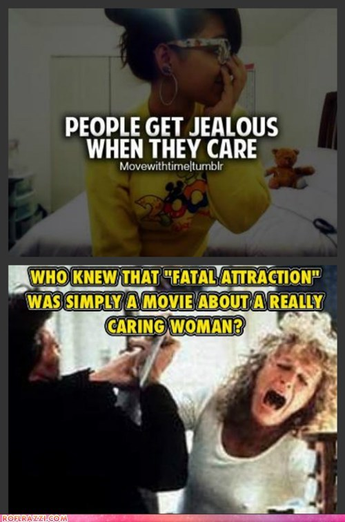 movies,things boys do,Fatal Attraction