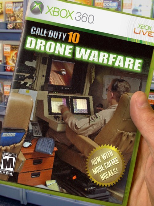 call of duty,video games,drones