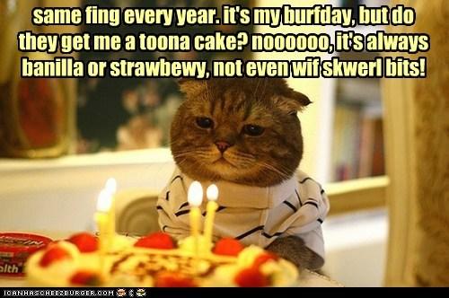cake,birthday
