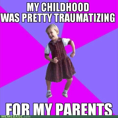 kids,parenting,trauma