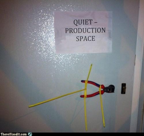 doors,zip ties,handles,pliers
