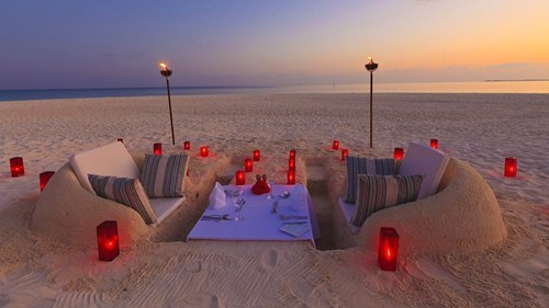 picnic,beach,sand,destination WIN!,g rated