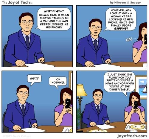 comics,pet peeves,joy of tech
