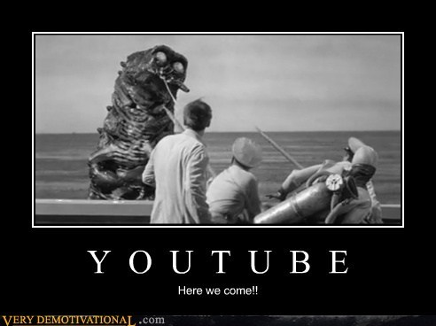 wtf,youtube,Movie,camera,monster