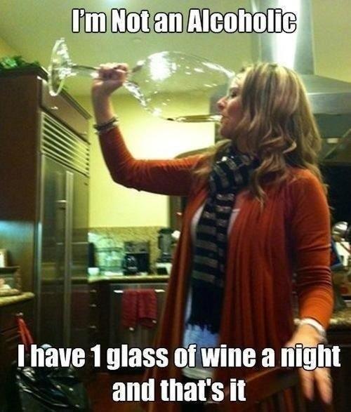 wine,glass,moderatin,huge