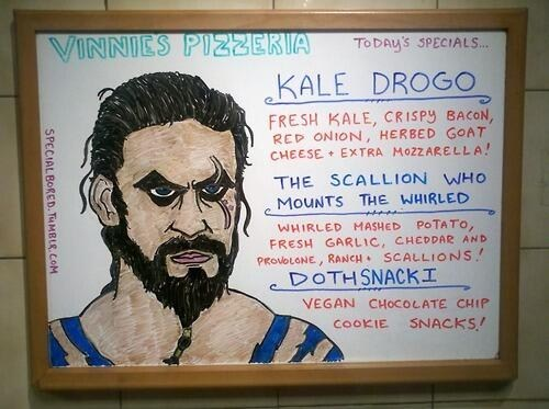 sign,Game of Thrones,nerdgasm,win