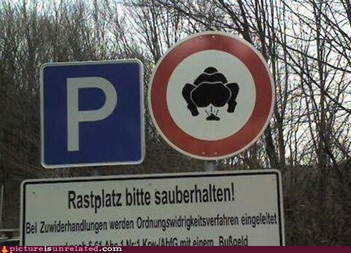 "Does Ratzplatz Mean ""Poop"" in German?"