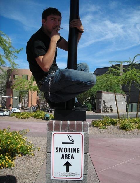cigarettes,smoking area,smoking