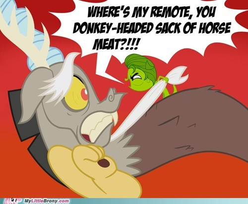GO TO HELL BRONIES THIS IS OUR PLACE NOW!