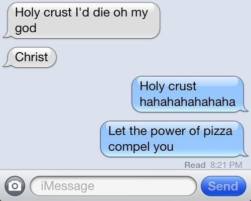 iPhones,pizza,power,g rated,AutocoWrecks