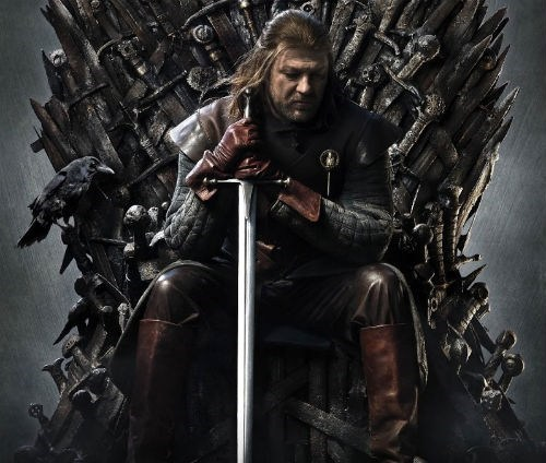 You Saw This Coming of the Day: Game of Thrones Premiere Downloaded Over 1M Times