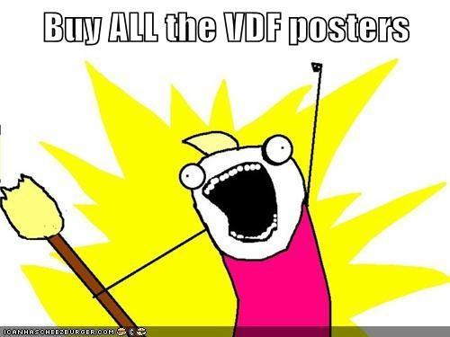 Les posters du Visiteur du Futur ! HA028CE6C