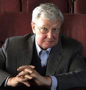 Roger Ebert Dies at the Age of 70